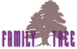 familytree2hires