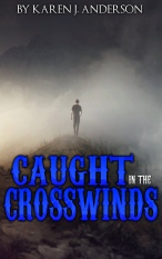 Caught_in_the_Crosswinds_1