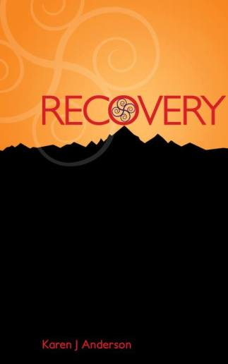 ReCovery Cover