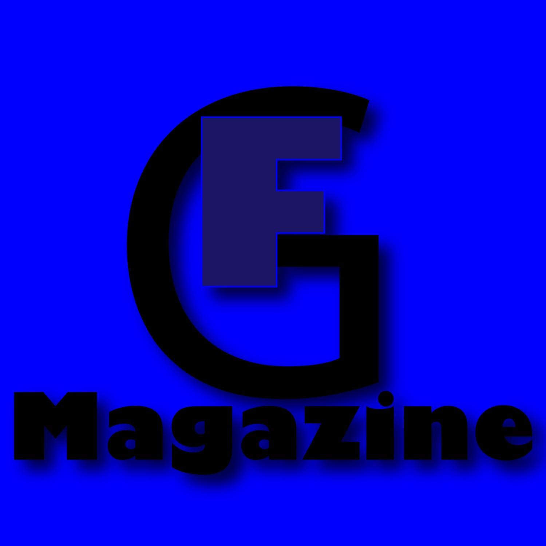 Fill Gap logo black