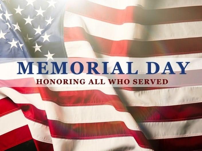 america-american-anthem-background-blue-celebrate-celebration-community-country-day-festival-flag-fourth-freedom-glory-govern-20190526003901-85091100