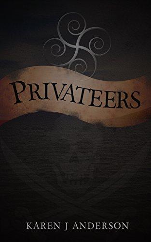 Privateers Online